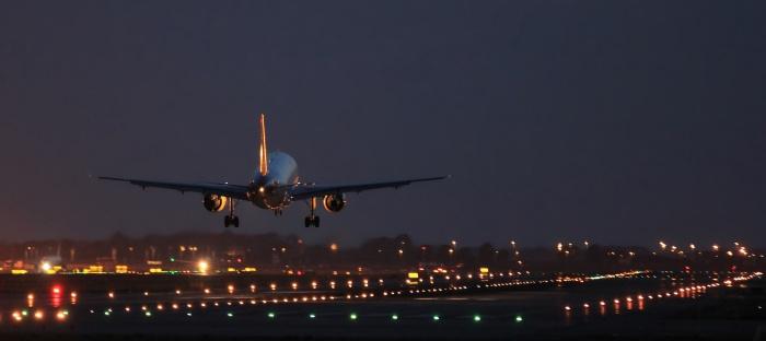 Fins aviat! [foto: Victor]