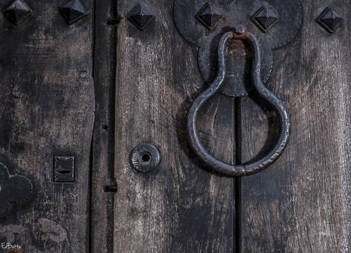 Fa pinta de porta grossa, no? (font: Rodrigo Eduardo Butta)
