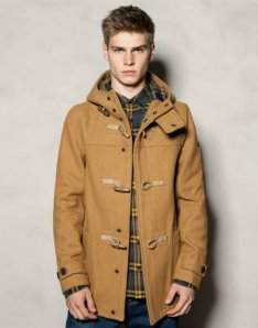 Estic triomfant amb aquesta jaqueta. (font)
