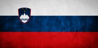 Es una bandera panorámica [fuente]
