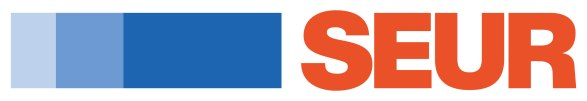 Logotip de l'empresa que em va fallar dues vegades en un sol lliurament