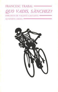 La portada bàsica, buida i poc atractiva representa molt bé el contingut de la novel·la