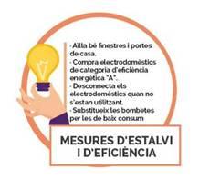 ICV-EUiA articles