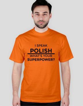Sóc part del 0,006 % de la població mundial que es pot permetre aquesta samarreta [foto]