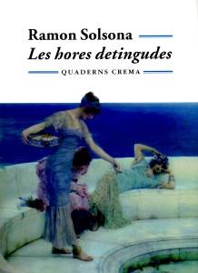 Quaderns Crema (2001)