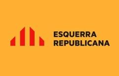 Logotip de les persones d'ERC