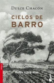 Edición de Planeta, 2007