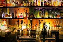 Tantes ampolles i l'alcohol és en totes el mateix [foto©: staxnet]