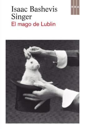 Barcelona: RBA Libros, 2013.