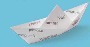 Imatge del díptic dels Espais Terminològics [© imatge original: iStok.com/kyoshino]