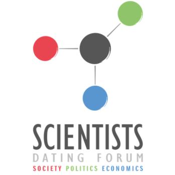 SciDF logo